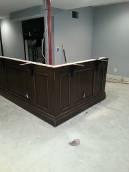 Basment Remodel In Cedar Creek After.jpg