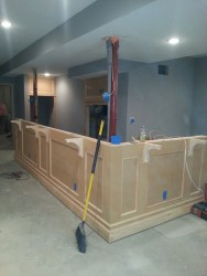 Basment Remodel In Cedar Creek Before.jpg