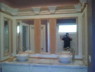 Bathroom Remodel in Leawood.jpg