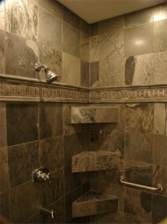 Bathroom Remodel in Lenexa.JPG