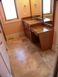 Bathroom Remodel in Overland Park.JPG