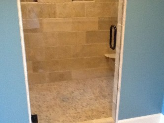Bathroom Remodel in Shawnee.JPG