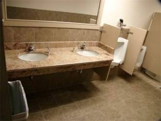 Commercial Bathroom Remodel in Kansas City.JPG