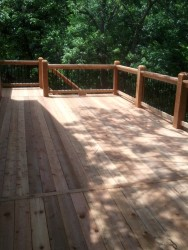 Deck in Cedar Creek.jpg