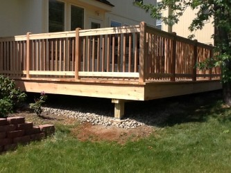 Deck in Leawood.JPG