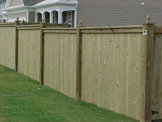 Privacy Fence in Lenexa.jpg