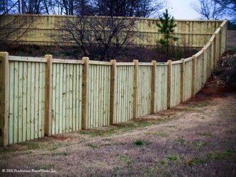Privacy Fence in Overland Park.jpg