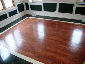 Flooring in Cedar Creek.JPG