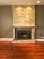 Hardwood Flooring with Fireplace Tile.jpg