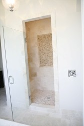 Leawood Tile Shower.JPG
