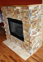 Stone Fireplace Tile.JPG