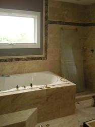 Tile Bathroom in Kansas City 2.jpg