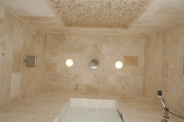 Tile Bathroom in Overland Park.JPG