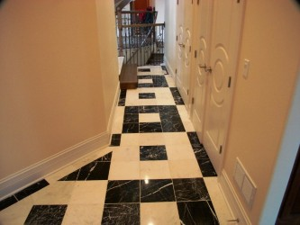 Tile Flooring in Kansas City.JPG