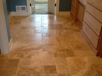 Tile Floors in Shawnee.JPG