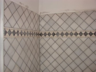 Tile Shower in Shawnee 2.JPG