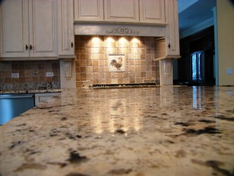Kitchen Remodel in Cedar Creek.JPG