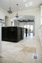 Kitchen Remodel in Hallbrook.JPG