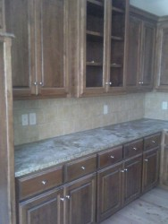 Kitchen Remodel in Kansas City 2.jpg