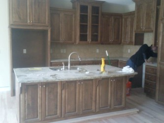 Kitchen Remodel in Kansas City.jpg