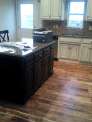 Kitchen Remodel in Leawood 2.jpg