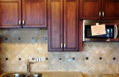 Kitchen Remodel in Leawood.JPG