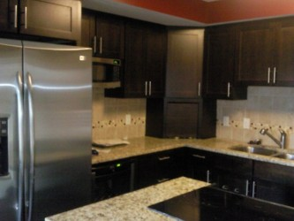 Kitchen Remodel in Olathe 2.jpg