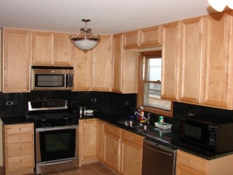 Kitchen Remodel in Olathe.JPG