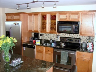 Kitchen Remodel in Overland Park 2.JPG