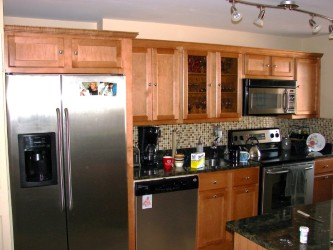 Kitchen Remodel in Overland Park.JPG