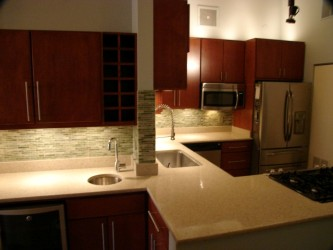 Kitchen Remodel in Shawnee 2.JPG