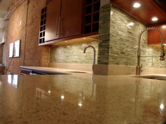 Kitchen Remodel in Shawnee.JPG