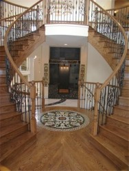 Custom Stairs in Cedar Creek 2.jpg