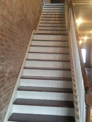 Custom Stairs in Kansas City 2.jpg