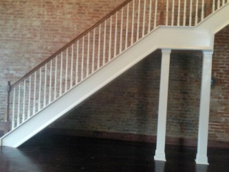 Custom Stairs in Kansas City.jpg