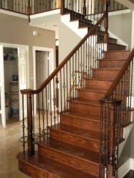 Custom Stairs in Leawood 2.jpg