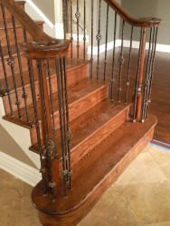 Custom Stairs in Leawood 3.jpg