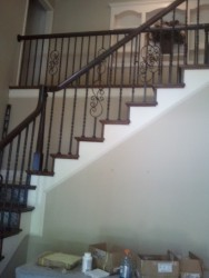 Custom Stairs in Leawood.jpg