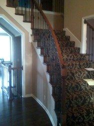 Custom Stairs in Lenexa.jpg