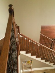Custom Stairs in Olathe 2.jpg