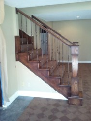 Custom Stairs in Overland Park 2.jpg