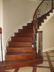 Custom Stairs in Overland Park.jpg