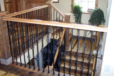 Custom Stairs in Shawnee 3.jpg