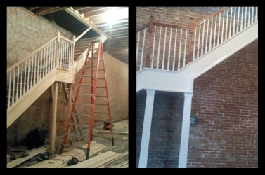 Stairs Before and After 2.jpg