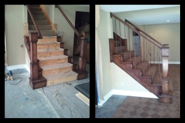 Stairs Before and After 3.jpg
