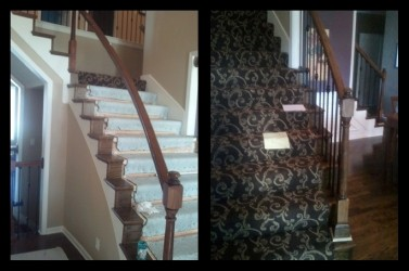 Stairs Before and After 5.jpg