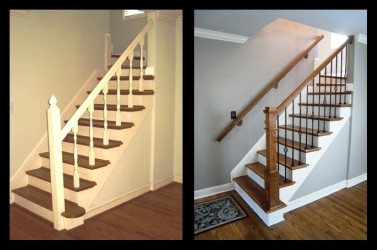 Stairs Before and After.jpg